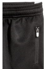 Sports trousers - Black - Kids | H&M 5