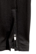 Sports trousers - Black - Kids | H&M CN 4