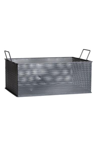 Storage Baskets Bins Basket Containers Bed Bath Beyond