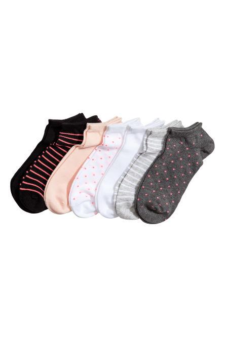 Girls Clothes Size 8 14y Plus Shop Online H Amp M