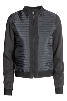 Blouson outdoor