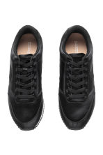 Trainers - Black - Ladies | H&M CN 3