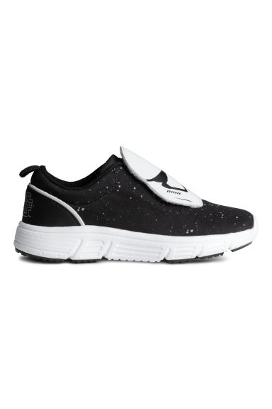 Trainers - Black/Star Wars - Kids | H&M 1