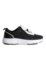 Trainers - Black/Star Wars - Kids | H&M CN 1