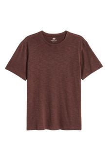 T-shirt Regular fit