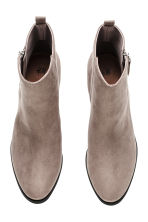 Ankle boots - Mole - Ladies | H&M GB 2