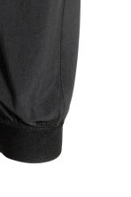Trekking trousers - Black - Men | H&M CN 4
