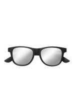 Sunglasses - Black - Kids | H&M CN 2