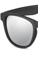 Sunglasses - Black - Kids | H&M CN 3
