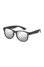 Sunglasses - Black - Kids | H&M CN 1