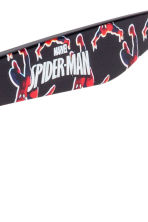 Sunglasses - Black/Spiderman - Kids | H&M CN 8