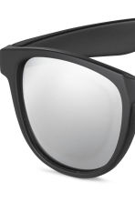Sunglasses - Black - Kids | H&M 3