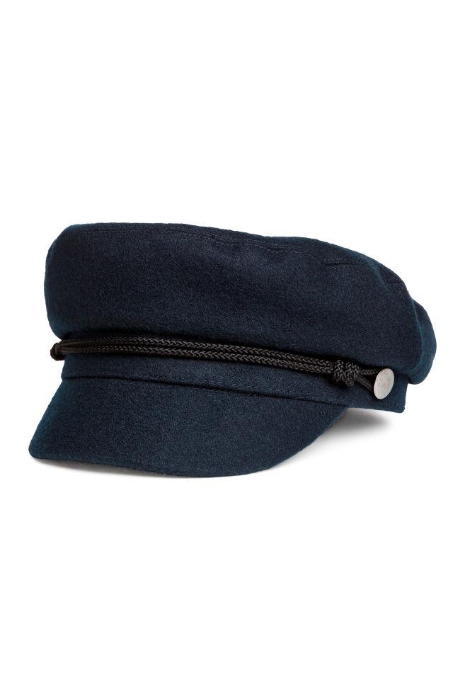 3d673f96e46a52 real new era atlanta braves 2014 home opener cap d2b8b 1333e  coupon sailor  cap dark blue men hm 1 f67b7 ffb94