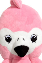 Peluche - Rose/flamant rose - Home All | H&M FR 3