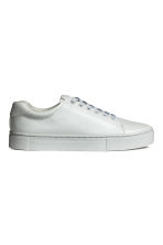 Trainers - Light grey - Ladies | H&M 2