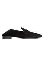 Loafers - Black - Ladies | H&M 3