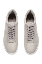 運動鞋 - Light grey - Ladies | H&M 2
