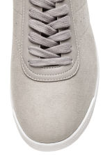 運動鞋 - Light grey - Ladies | H&M 3