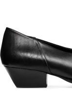 Shoes - Black - Ladies | H&M 5
