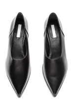 Shoes - Black - Ladies | H&M CN 3