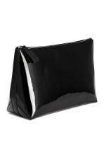 Wash bag - Black - Ladies | H&M CA 2