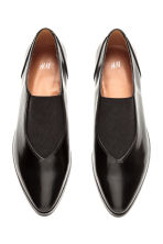Scarpe basse - Nero - DONNA | H&M IT 2