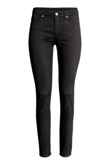 Petite fit Trousers