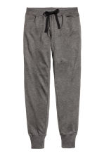 Joggers - Dark grey - Ladies | H&M 2
