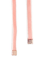 Velvet choker - Powder pink - Ladies | H&M 2