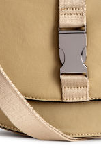 Shoulder bag - Beige - Ladies | H&M CN 4