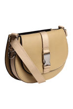 Shoulder bag - Beige - Ladies | H&M CN 3