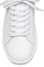 Trainers - White - Kids | H&M 4