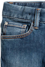 Slim Jeans - Denim blue - Kids | H&M CN 5