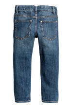 Slim Jeans - Denim blue - Kids | H&M 3