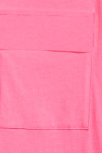 T-shirt - Rosa - UOMO | H&M IT 3
