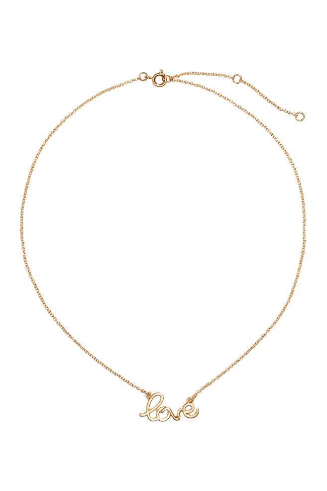 with gb gold pendant love ladies h a main m en productpage necklace