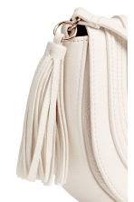 Shoulder bag - White - Kids | H&M CN 4