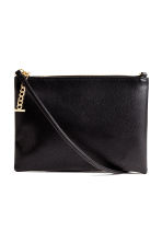 Small shoulder bag - Black - Ladies | H&M 1
