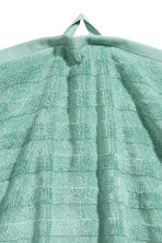Serviette - Vert ancien - Home All | H&M FR 2