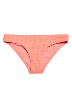 Bikini bottoms - Apricot - Ladies | H&M 2