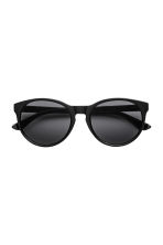 Sunglasses - Black - Kids | H&M 2