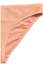Bikini bottoms - Apricot - Ladies | H&M 3