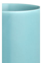 Toothbrush mug - Turquoise - Home All | H&M CA 3