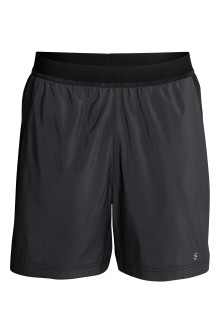 Ultra-light running shorts