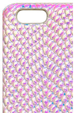 iPhone 手機殼 - Pink/Metallic - Ladies | H&M 2