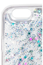 iPhone 手機殼 - Glittery - Ladies | H&M 2