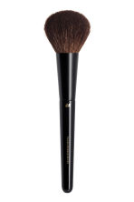Powder brush - Black - Ladies | H&M IE 1
