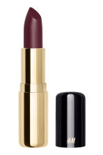 Matte lipstick - Vanitas - Ladies | H&M IE 1