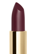 Matte lipstick - Vanitas - Ladies | H&M IE 2