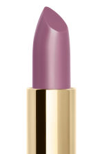 Rossetto mat - Victoriana - DONNA | H&M IT 2